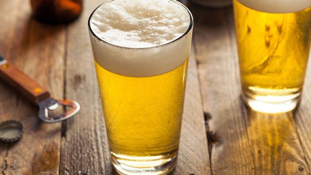 Как определить качество пива. 5 критериев