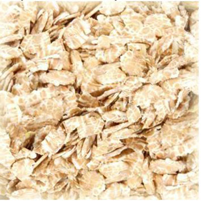 castle-malting-chit-barley-flakes