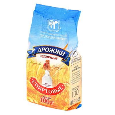 drozzi belorusskie spirtovie sushenie 100 g