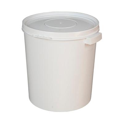 Бак из пищевого пластика на 30 литров