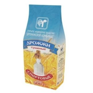 belorusskie spirtovie drozzi 500 g