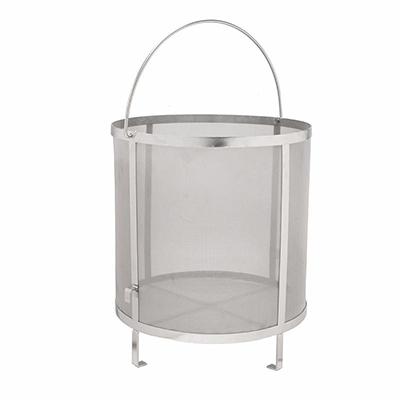 filter-basket