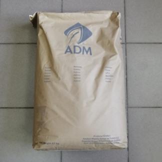 Фруктоза 25 кг заводской мешок