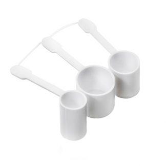 Набор ложек для декстрозы (сахара)