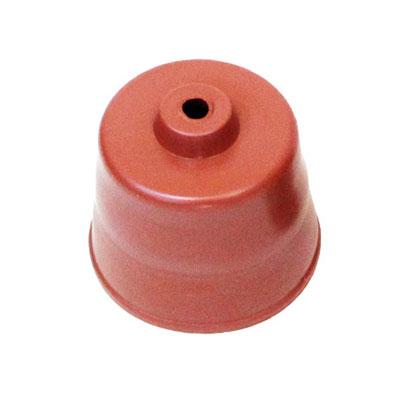Пробка резиновая 40 мм