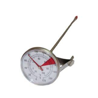 Термометр аналоговый 22 см