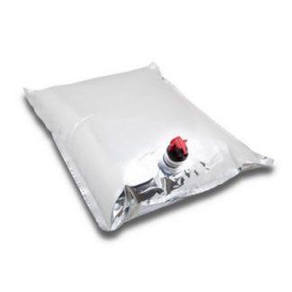 bag-in-box-1-pcs