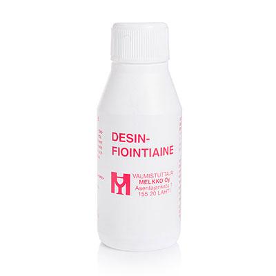 Дезинфицирующее средство Melkko 100 ml