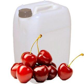 Сок вишневый концентрированный