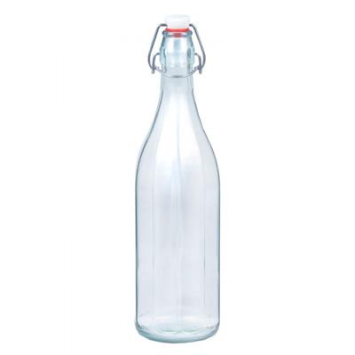 "Бутылка ""Грань"""