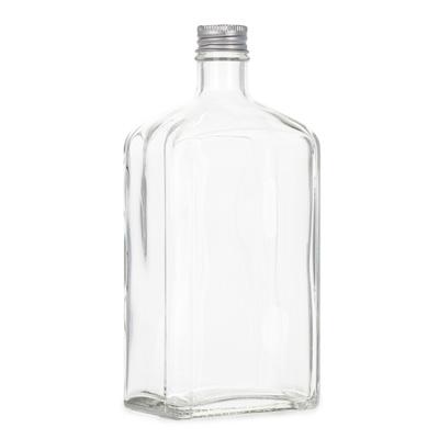 Царский штоф (светлое стекло), 0,5 л