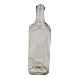 "Бутылка ""Роса"""