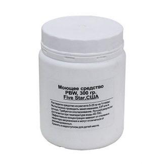 Моющее средство PBW 300 г