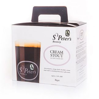 st_peters_cream_stout