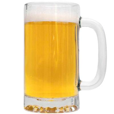 Американское ржаное пиво