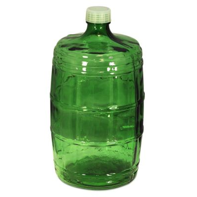 Бутыль Казак 7 л