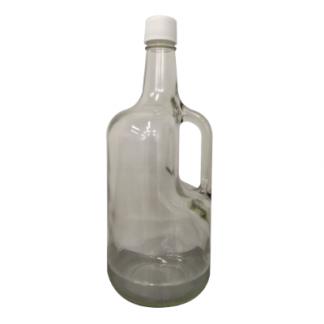 Бутыль Изабелла 1,75 л