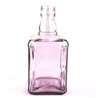 Бутылка Джек 0,5 л