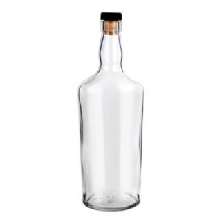 Бутылка Виски 0,7 л